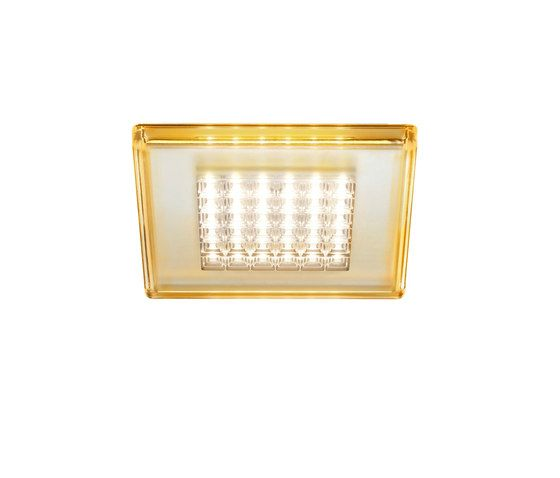 Fabbian,Ceiling Lights,automotive lighting,light,lighting,yellow