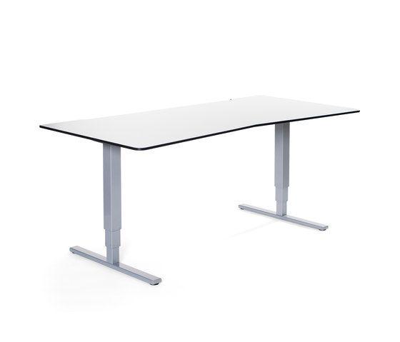 Swedstyle,Office Tables & Desks,desk,furniture,outdoor table,rectangle,table