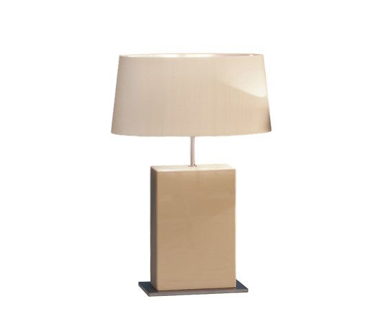 https://res.cloudinary.com/clippings/image/upload/t_big/dpr_auto,f_auto,w_auto/v2/product_bases/quantum-3-table-lamp-by-christine-kroncke-christine-kroncke-andreas-weber-clippings-2466282.jpg