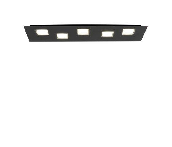 Fabbian,Ceiling Lights,rectangle