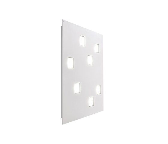 Fabbian,Wall Lights,furniture,rectangle