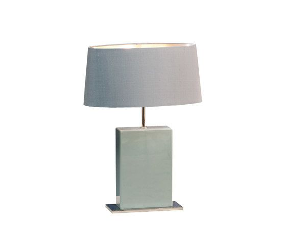 https://res.cloudinary.com/clippings/image/upload/t_big/dpr_auto,f_auto,w_auto/v2/product_bases/quasi-3-table-lamp-by-christine-kroncke-christine-kroncke-andreas-weber-clippings-2462292.jpg