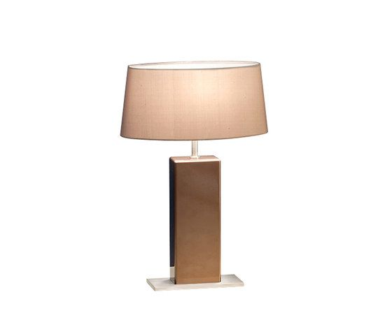 https://res.cloudinary.com/clippings/image/upload/t_big/dpr_auto,f_auto,w_auto/v2/product_bases/questa-3-table-lamp-by-christine-kroncke-christine-kroncke-andreas-weber-clippings-2459122.jpg