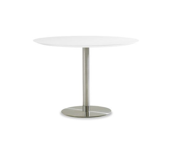 Bernhardt Design,Dining Tables,coffee table,end table,furniture,outdoor table,table