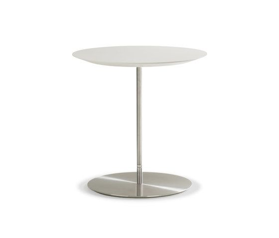 Bernhardt Design,Coffee & Side Tables,coffee table,end table,furniture,outdoor table,table