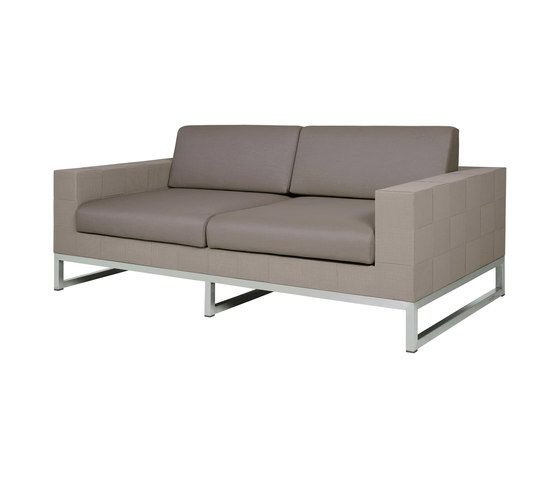 Mamagreen,Outdoor Furniture,beige,chair,couch,furniture,loveseat,outdoor furniture,outdoor sofa,sofa bed,studio couch,table