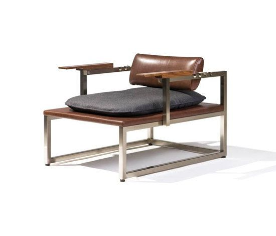 Linteloo,Lounge Chairs,armrest,brown,chair,furniture,leather,table