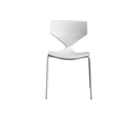 Tonon,Dining Chairs,chair,furniture,white