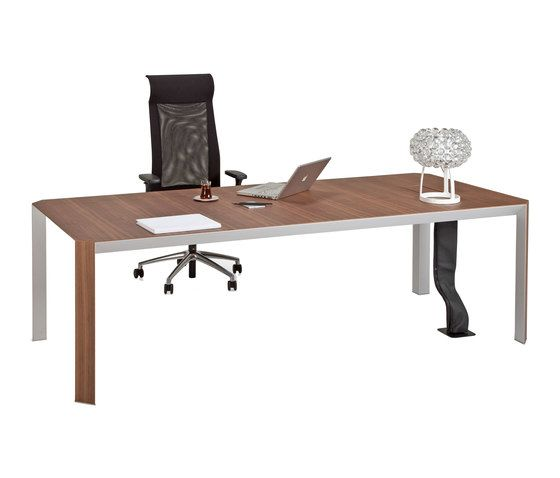Koleksiyon Furniture,Office Tables & Desks,desk,furniture,table,writing desk