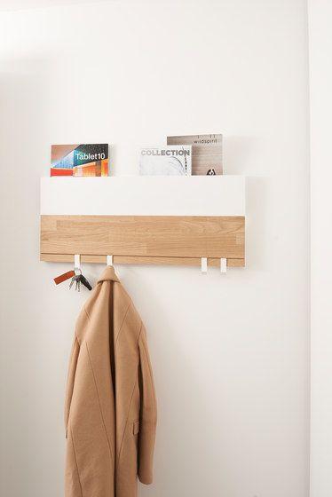 Wildspirit,Hooks & Hangers,beige,clothes hanger,furniture,room,shelf,shelving,wall,wood