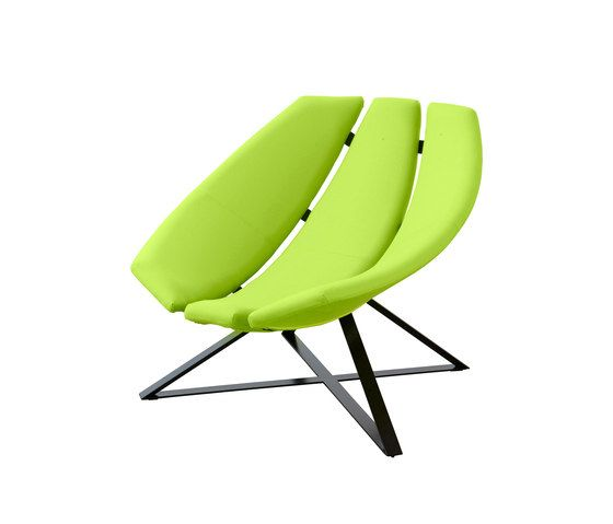 Softline A/S,Lounge Chairs,chair,furniture,green