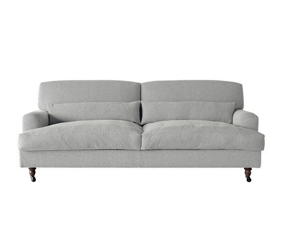 De Padova,Sofas,beige,chair,couch,furniture,loveseat,outdoor furniture,outdoor sofa,sofa bed,studio couch