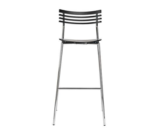 https://res.cloudinary.com/clippings/image/upload/t_big/dpr_auto,f_auto,w_auto/v2/product_bases/rail-bar-stool-by-randersradius-randersradius-soren-nielsen-thore-lassen-clippings-2817262.jpg