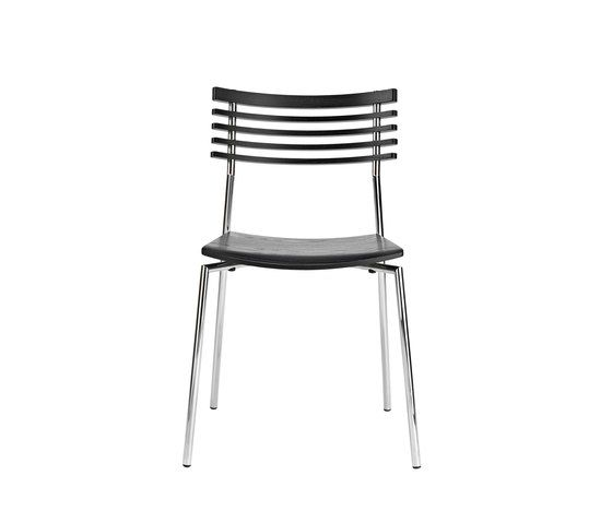 https://res.cloudinary.com/clippings/image/upload/t_big/dpr_auto,f_auto,w_auto/v2/product_bases/rail-chair-by-randersradius-randersradius-soren-nielsen-thore-lassen-clippings-8419082.jpg