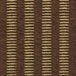 Woodnotes,Rugs,brown,line,metal,pattern