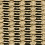 Woodnotes,Rugs,line,pattern