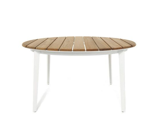De Padova,Dining Tables,beige,coffee table,furniture,outdoor table,oval,plywood,table,wood