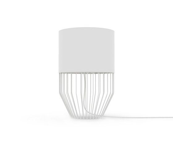 Branca-Lisboa,Table Lamps,lighting,sconce,white
