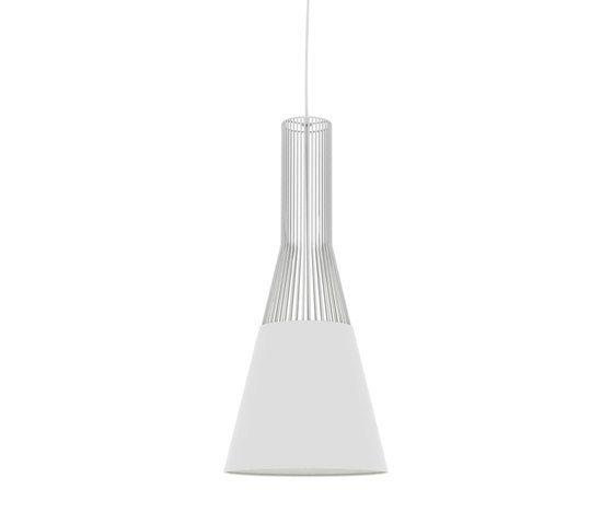 Branca-Lisboa,Pendant Lights,lamp