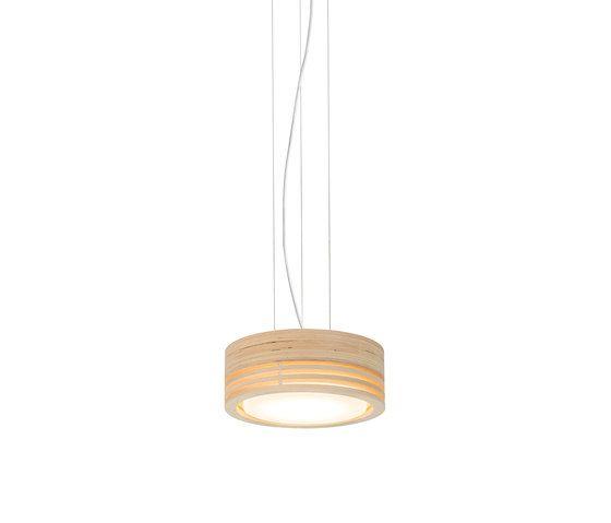Blond Belysning,Pendant Lights,beige,ceiling,ceiling fixture,lamp,light,light fixture,lighting,pendant