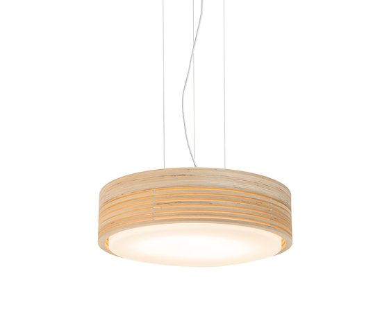 Blond Belysning,Pendant Lights,beige,ceiling,ceiling fixture,lamp,light,light fixture,lighting,pendant
