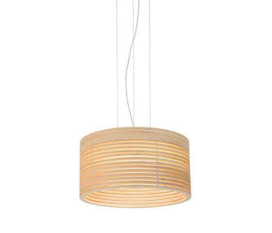 Blond Belysning,Pendant Lights,beige,ceiling,ceiling fixture,lamp,light,light fixture,lighting,orange