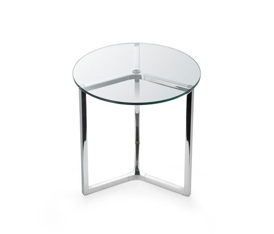 Gallotti&Radice,Coffee & Side Tables,coffee table,end table,furniture,glass,outdoor table,sofa tables,table