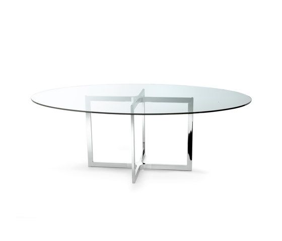 Gallotti&Radice,Dining Tables,coffee table,end table,furniture,outdoor table,oval,sofa tables,table