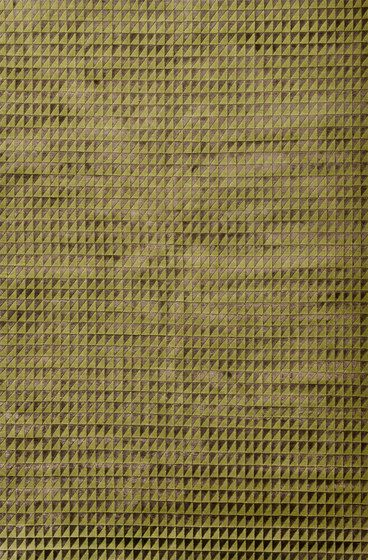Now Carpets,Rugs,brown,close-up,pattern,textile,woolen,woven fabric