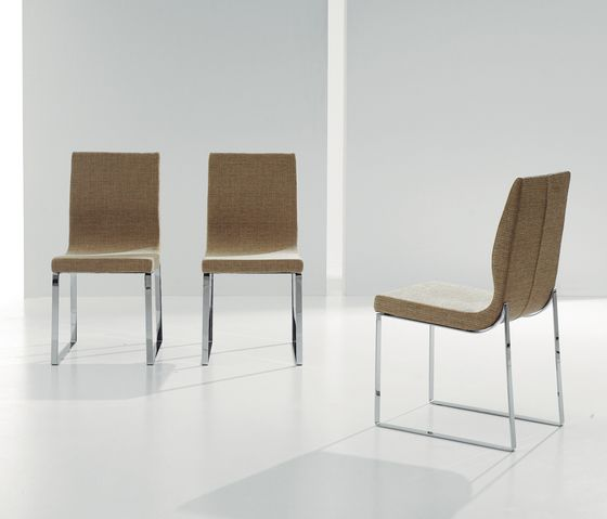 auto part,beige,chair,furniture,line,material property,plywood,product,room,table