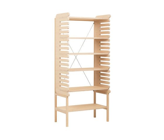 Brühl,Bookcases & Shelves,furniture,shelf,shelving