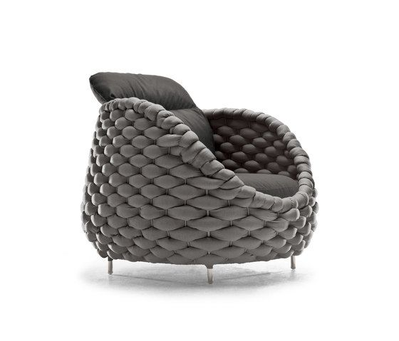 https://res.cloudinary.com/clippings/image/upload/t_big/dpr_auto,f_auto,w_auto/v2/product_bases/rapunzel-easy-armchair-by-kenneth-cobonpue-kenneth-cobonpue-kenneth-cobonpue-clippings-4583402.jpg