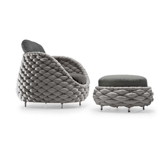 Kenneth Cobonpue,Lounge Chairs,chair,club chair,footwear,furniture,product