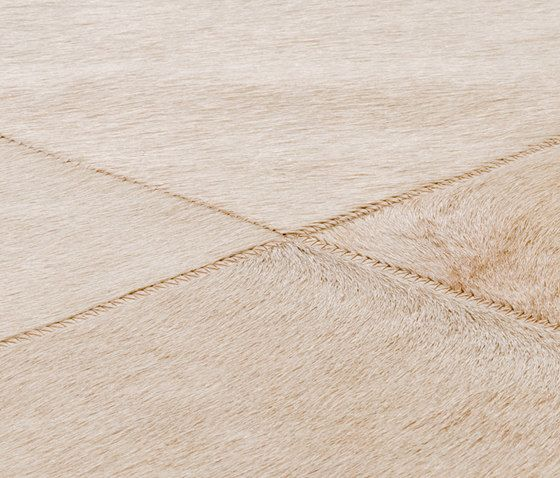 kymo,Rugs,beige,brown,floor,flooring,plywood,tan,wood,wood flooring