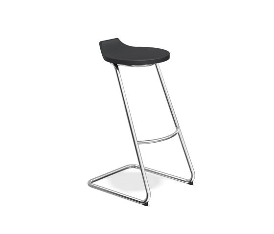 Casala,Stools,bar stool,chair,furniture,stool