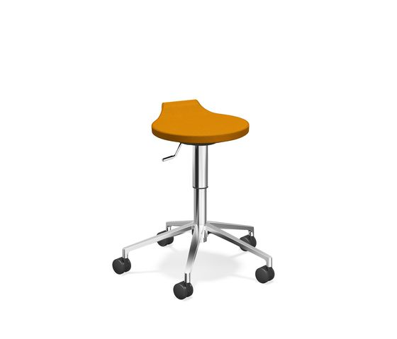 Casala,Stools,chair,furniture,line,office chair,product,stool
