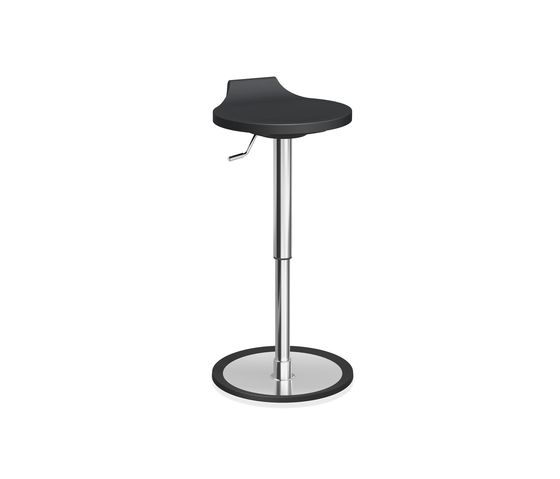Casala,Stools,bar stool,furniture,stool