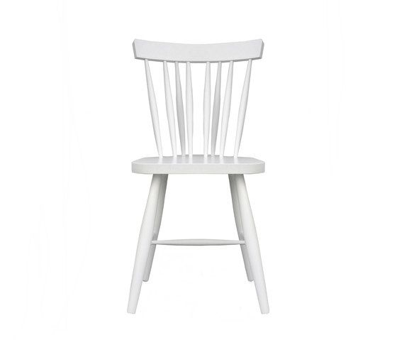 Branca-Lisboa,Dining Chairs,bar stool,chair,furniture,stool,table