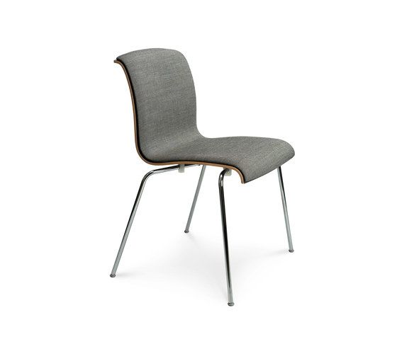 SB Seating,Dining Chairs,chair,furniture