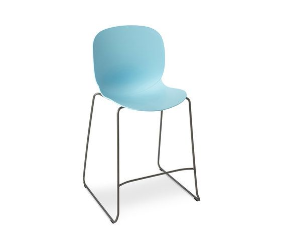 SB Seating,Office Chairs,aqua,chair,furniture,turquoise