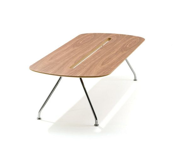 SB Seating,Coffee & Side Tables,furniture,plywood,table,wood
