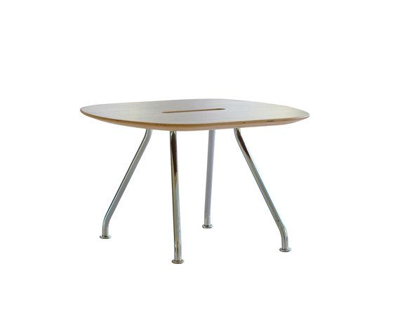 SB Seating,Coffee & Side Tables,coffee table,end table,furniture,outdoor table,table