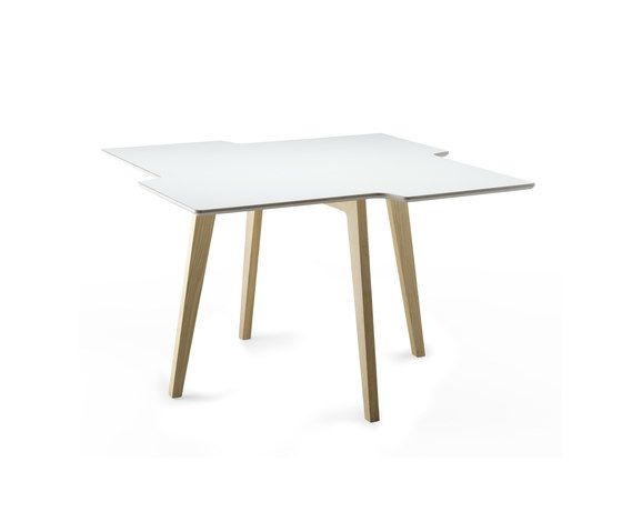 SB Seating,Office Tables & Desks,coffee table,desk,end table,furniture,outdoor table,plywood,rectangle,table