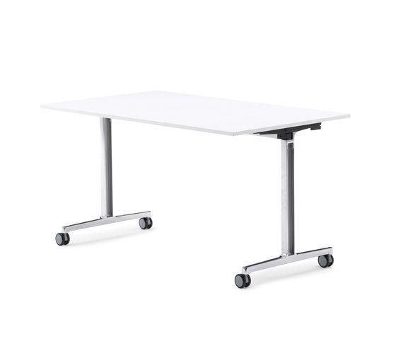 SB Seating,Office Tables & Desks,desk,furniture,rectangle,table