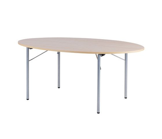 SB Seating,Office Tables & Desks,coffee table,furniture,outdoor table,oval,rectangle,table