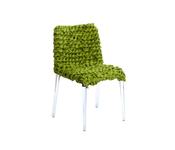 fräch,Dining Chairs,chair,furniture,green,leaf