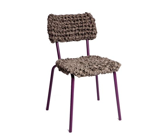 fräch,Dining Chairs,chair,furniture,outdoor furniture