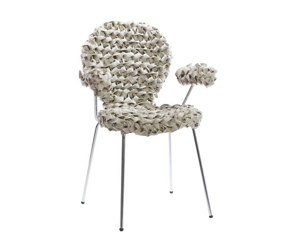 fräch,Dining Chairs,beige,chair,furniture
