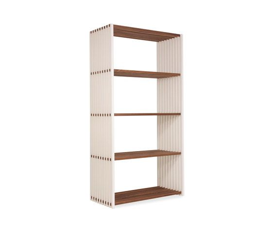 Joval,Bookcases & Shelves,bookcase,furniture,product,shelf,shelving