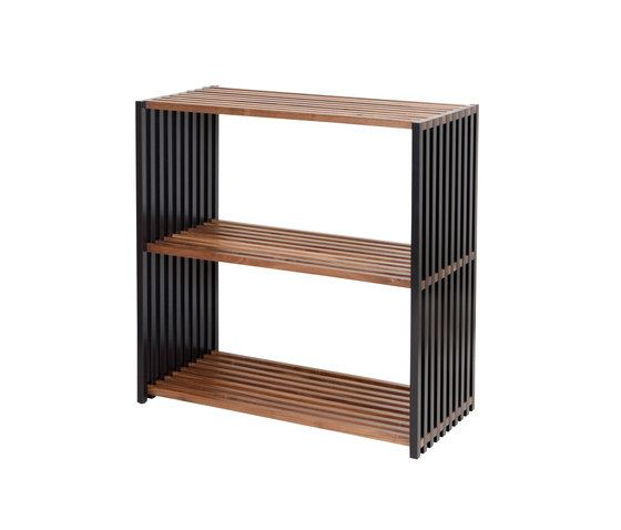 https://res.cloudinary.com/clippings/image/upload/t_big/dpr_auto,f_auto,w_auto/v2/product_bases/rebar-foldable-shelving-system-sideboard-20-by-joval-joval-jonas-schroeder-clippings-7421962.jpg